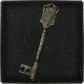 Bloodborne_Icon_Key_Items_Lunarium_Key.png