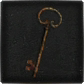 Bloodborne_Icon_Key_Items_Orphanage_Key.png