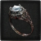 Bloodborne_Icon_Key_Items_Ring_of_Betrothal.png