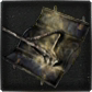 Bloodborne_Icon_Key_Items_Rune_Workshop_Tool.png