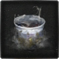 Bloodborne_Icon_Key_Items_Short_Ritual_Root_Chalice.png