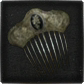 Bloodborne_Icon_Key_Items_Small_Hair_Ornament.png
