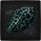 Bloodborne_Icon_Key_Items_Tonsil_Stone.png
