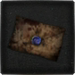 Bloodborne_Icon_Key_Items_Unopened_Summons.png