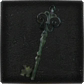 Bloodborne_Icon_Key_Items_Upper_Cathedral_Key.png