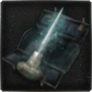 Bloodborne_Icon_Key_Items_Workshop_Haze_Extractor.png
