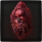 Bloodborne_Icon_Key_Items_Yharnam_Stone.png