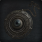 eye-pendant-thumb.png