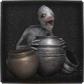 messenger-urn-festival-menu.png