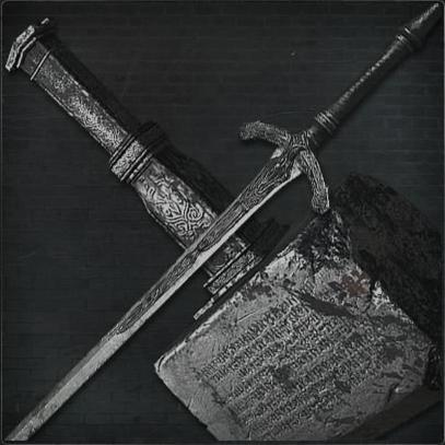 Kirkhammer