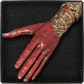Bloodborne_Icon_Armor_Knight%27s_Gloves.png