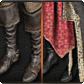 Bloodborne_Icon_Armor_Knight%27s_Trousers_Dress_Double.png