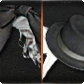 Bloodborne_Icon_Armor_Knight%27s_Wig_Double%282%29.png