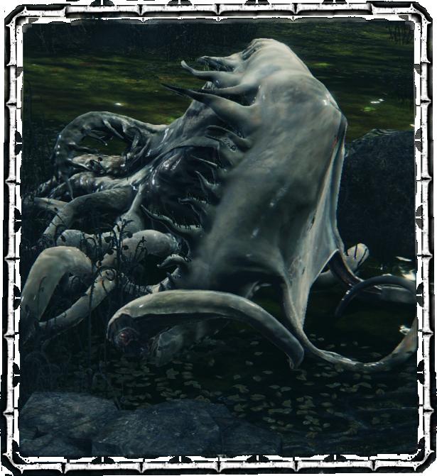 Large Crawler