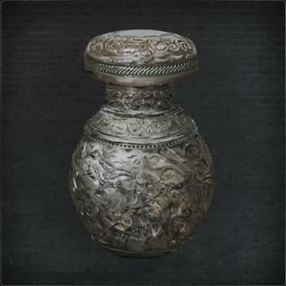Lead Elixir