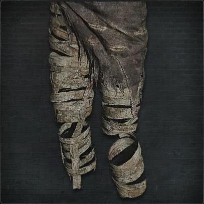 Madman Leggings