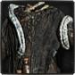Bloodborne_Icon_Armor_Madman_Garb.png