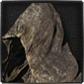 Bloodborne_Icon_Armor_Madman_Hood.png