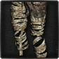 Bloodborne_Icon_Armor_Madman_Leggings.png