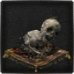 Bloodborne_Icon_Mats_Bastard_of_Loran.png