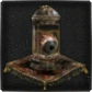 Bloodborne_Icon_Mats_Bloodshot_Eyeball.png