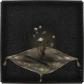 Bloodborne_Icon_Mats_Coldbloob_Flowerbud.png
