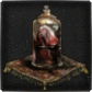 Bloodborne_Icon_Mats_Inflicted_Organ.png