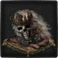 Bloodborne_Icon_Mats_Sage%27s_Hair.png