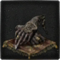 Bloodborne_Icon_Mats_Sage%27s_Wrist.png
