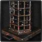 Bloodborne_Icon_Armor_Mensis_Cage.png