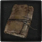 Bloodborne_Icon_Online_Notebook.png