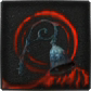 Bloodborne_Icon_Online_Sinister_Resonant_Bell.png
