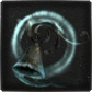 Bloodborne_Icon_Online_Small%20_Resonant_Bell.png