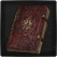 Bloodborne_Icon_Online_Vileblood_Register.png