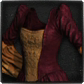 Bloodborne_Icon_Armor_Noble_Dress.png