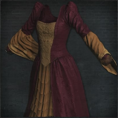 Noble_Dress.png