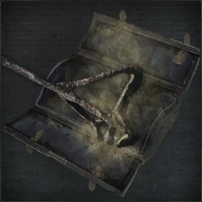Rune Workshop Tool
