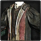 Bloodborne_Icon_Armor_Student_Uniform_Cape.png