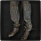 Bloodborne_Icon_Armor_Student_Trousers.png
