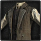 Bloodborne_Icon_Armor_Student_Uniform.png