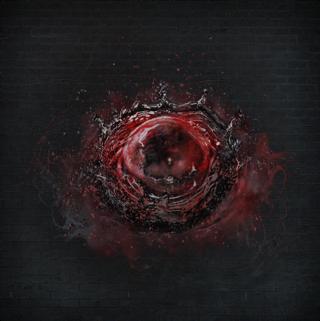 Thick Coldblood (5)