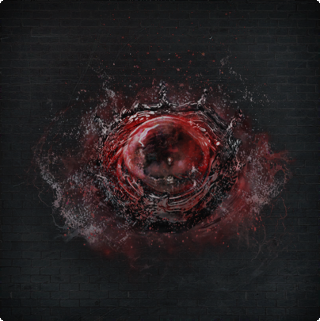 Thick Coldblood (6)