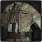 Bloodborne_Icon_Armor_Tomb_Prospector_Garb.png