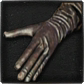 Bloodborne_Icon_Armor_Tomb_Prospector_Gloves.png
