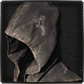 Bloodborne_Icon_Armor_Tomb_Prospector_Hood.png