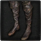 Bloodborne_Icon_Armor_Tomb_Prospector_Trousers.png