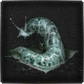 Bloodborne_Icon_Tool_Augur_of_Ebrietas.png