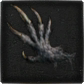 Bloodborne_Icon_Tool_Beast_Roar.png