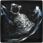 Bloodborne_Icon_Tool_Choir_Bell.png