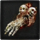 Bloodborne_Icon_Tool_Executioner%27s_Gloves.png